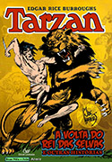 Download Tarzan (Devir) - 02