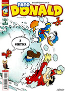 Download Pato Donald - 2374