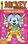 Download Mickey - 313