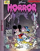 Download Disney Temático - 09 : Horror