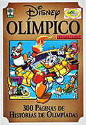 Download Disney Temático - 07 : Disney Olímpico