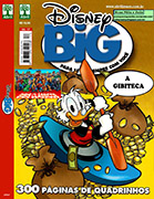 Download Disney Big - 17