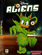 Download Disney Temático - 30 : Aliens