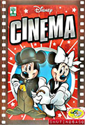 Download Disney Temático - 32 : Cinema