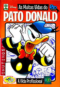 Download Disney Temático - 40 : As Muitas Vidas do Pato Donald 04