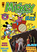 Download Mickey - 383