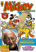 Download Mickey - 384