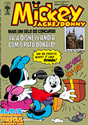 Download Mickey - 399