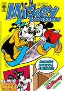 Download Mickey - 394