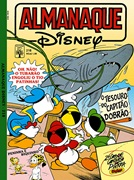 Download Almanaque Disney - 218
