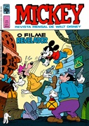 Download Mickey - 334