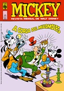 Download Mickey - 333