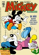 Download Mickey - 405