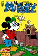 Download Mickey - 423