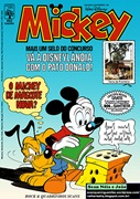 Download Mickey - 402