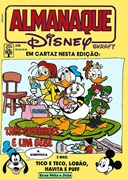 Download Almanaque Disney - 226