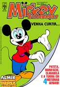 Download Mickey - 416