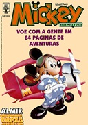 Download Mickey - 466