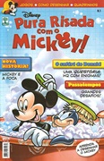 Download Pura Risada com o Mickey! - 01
