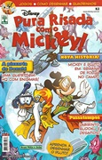 Download Pura Risada com o Mickey! - 03