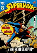Download As Aventuras do Superman (Abril) - 01