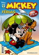 Download Mickey Férias - 03