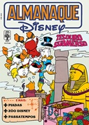 Download Almanaque Disney - 231