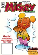 Download Mickey - 478