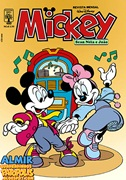Download Mickey - 480