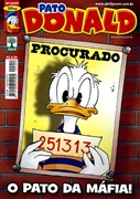 Download Pato Donald - 2409