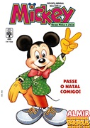 Download Mickey - 495