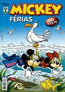 Download Mickey Férias - 05
