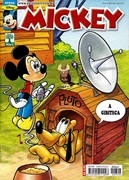 Download Mickey - 826