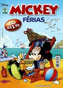 Download Mickey Férias - 07