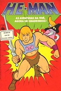 Download He-Man (Abril) - 03