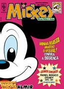Download Mickey - 482