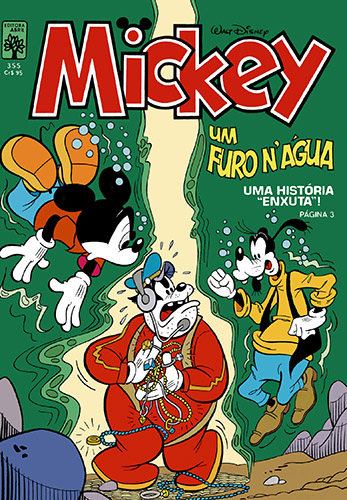 Download Mickey - 355