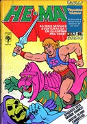 Download He-Man (Abril) - 06