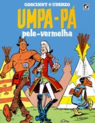 Download Umpa-Pá (Record) - 01 - Pele-Vermelha