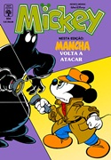 Download Mickey - 504