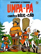 Download Umpa-Pá (Record) - 05 - Contra Bílis-Cão