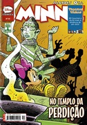 Download Minnie (série 2) - 44