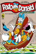 Download Pato Donald - 1732