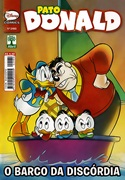 Download Pato Donald - 2460