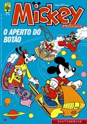 Download Mickey - 365