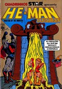 Download He-Man (Abril) - 14