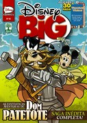 Download Disney Big - 42