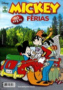 Download Mickey Férias - 08