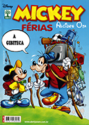 Download Mickey Férias - 09