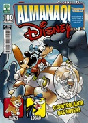 Download Almanaque Disney - 380